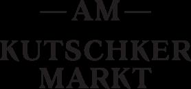 Am Kutschkermarkt